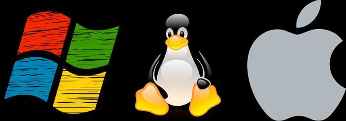 windows-linux-mac eth mining