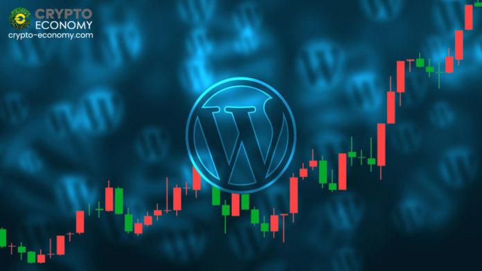 Tim Draper Venture Capital Arm Launches WordPress Plugin for Creating Custom Crypto Exchanges