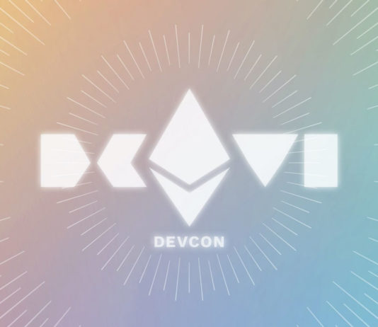 Ethereum Foundation to Host DevCon 6 in Bogotá, Colombia in 2021