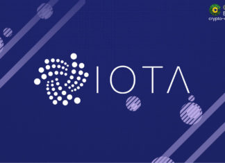 IOTA Joins Dig_it; a Step Toward Sustainable Mining of the Future