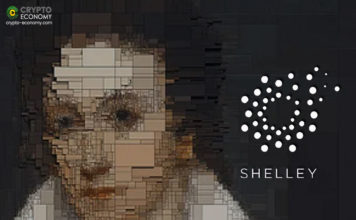 IOHK announces start of shelley roll-out