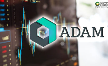 Crypto Trade Group ADAM Appoints Former Legal Chief of Och-Ziff As First CEO