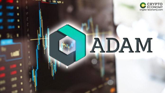暗号貿易グループADAMがOch-Ziffの元法務責任者を初のCEOに任命