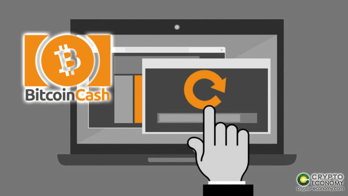 Bitcoin Cash Upgrades Network on May 15th; Published Recommendations and Instructions