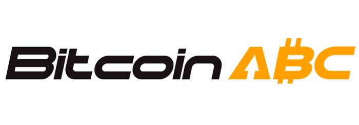 bitcoin-abc
