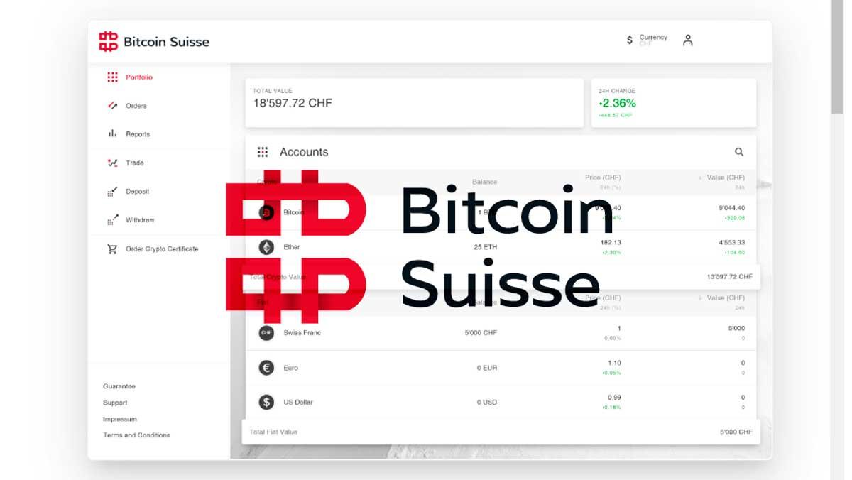10 capital bitcoin