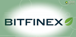 Bitfinex Terminal Real-Time Market Data Feed Now Available on Dazaar