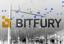 bitfury-invest