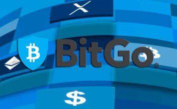 bitgo-logo