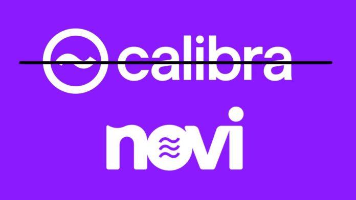 calibra-to-novi