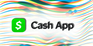 Bitcoin Revenues on the Square Cash App Account for More than Half of Q1 2020 Revenues