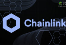 Polkadot-Based Konomi Network to Integrate Chainlink for its Cross-Chain Money Markets