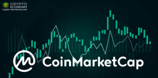 CoinMarketCap Introduces New Ranking System to Combat Fake Volume Reports