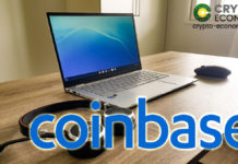 Coinbase Exchange to Embrace Remote Work Post the COVID-19 Lockdown
