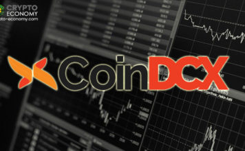 Indian Crypto Exchange CoinDCX Raises $2.5M from PolyChain and Coinbase Ventures