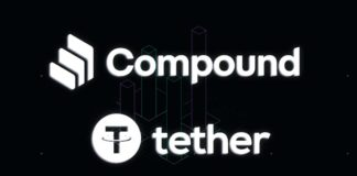 compound-tether