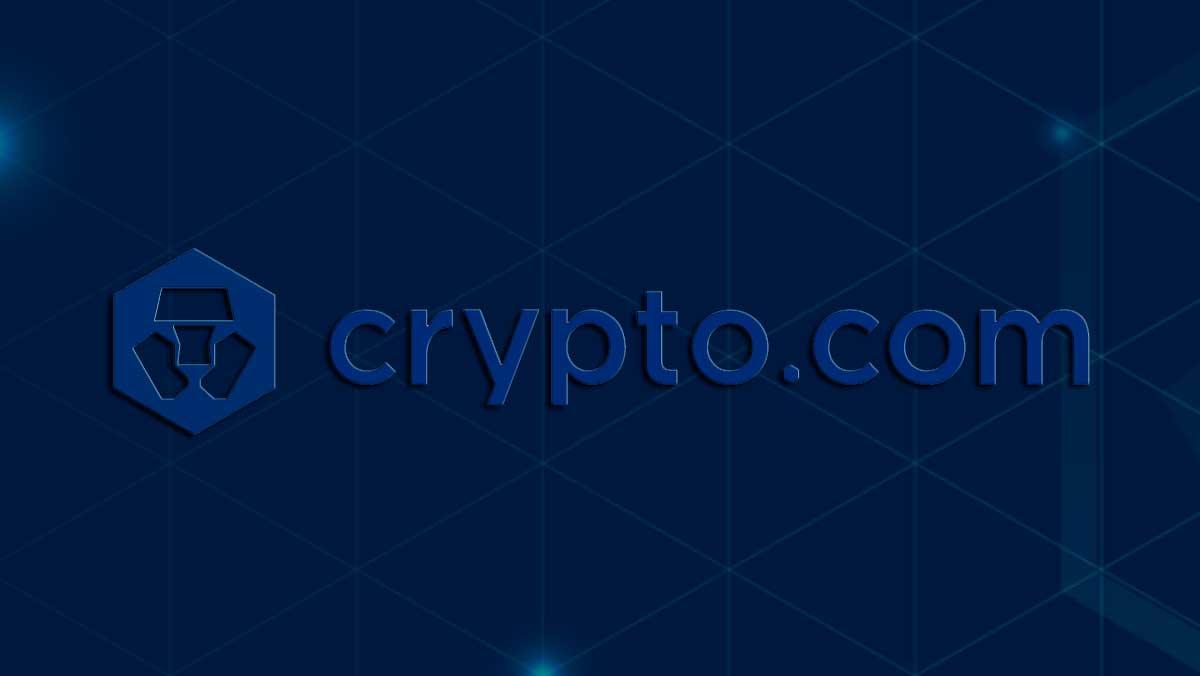 Neo (NEO) prezzo, grafici, capitalizzazione di mercato e altre ...