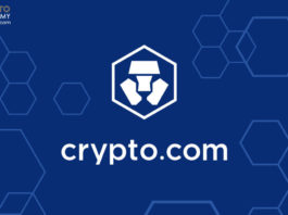 Crypto Payments Company Crypto.com Cleared to Expand into Canada