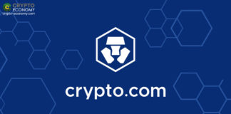 Crypto.com Integrates the Universal Payment Identifier PayID