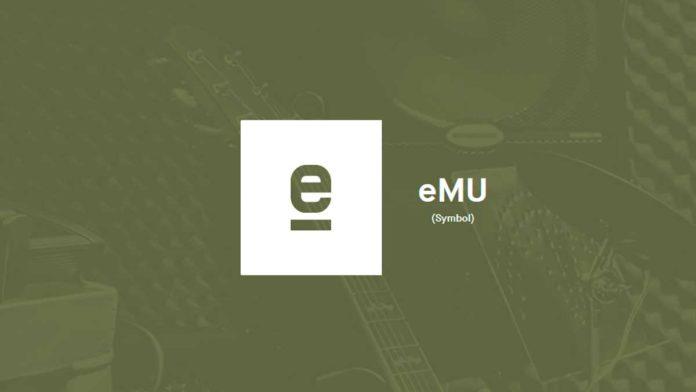 emu-emusic