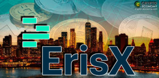 ErisX Receives BitLicense and Money Transmitter Licenses to Operate in New York