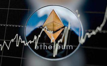 ethereum-eth-price