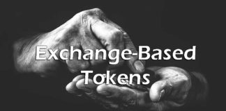 exchange-tokens