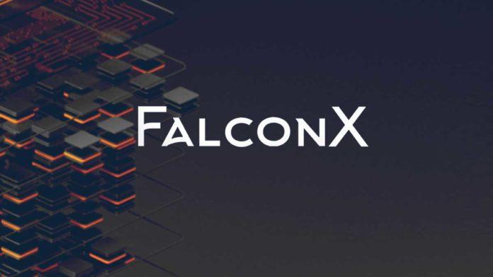 falconx-logo
