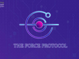 The Force Protocol Integrates Chainlink to Power DeFi Products