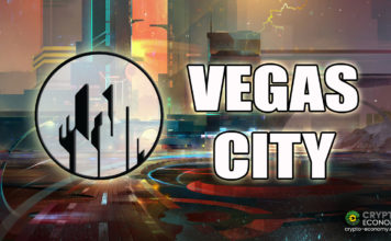 Decentraland Vegas City Review – A Deep Dive