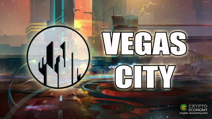 Decentraland Vegas City Review – A Deep Dive