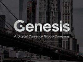 genesis-group