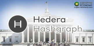 University College London Joins Hedera Hashgraph; The First Higher Education Member at Governing Council