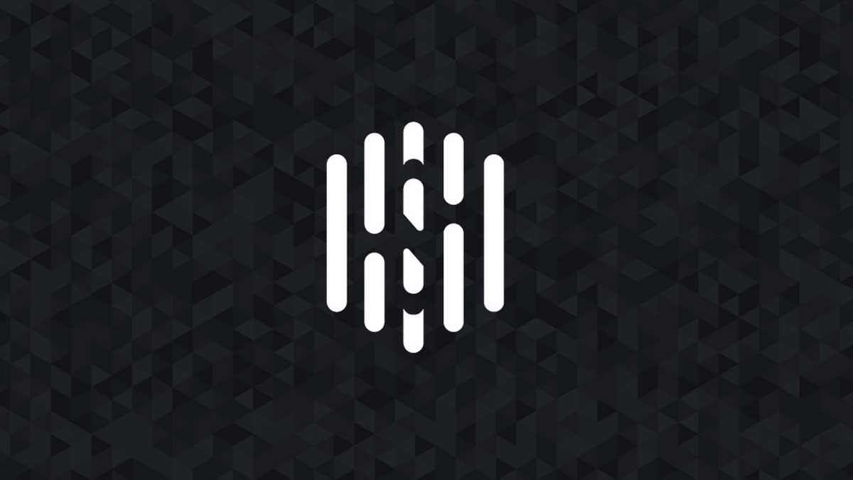 <bold>Hush</bold> Blockchain: Privacy and anonymity in communication