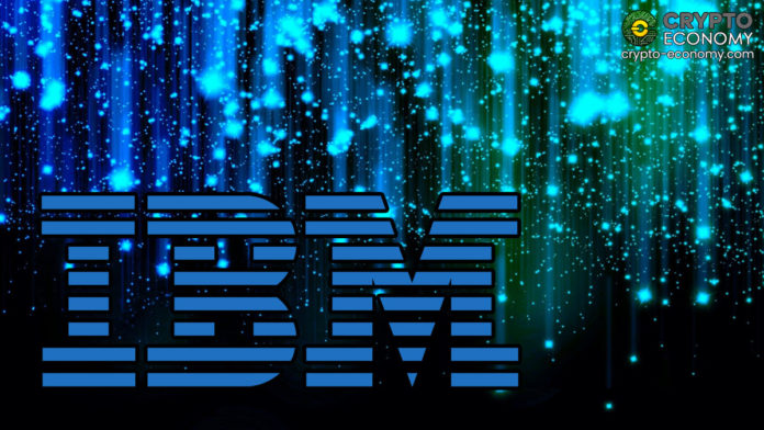 IBM Blockchain Strengthens Collaboration With we.trade as a Shareholder