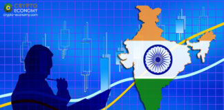 India's Tata Consultancy Launches Tool for Banking Institutions to Offer Crypto Trading Services