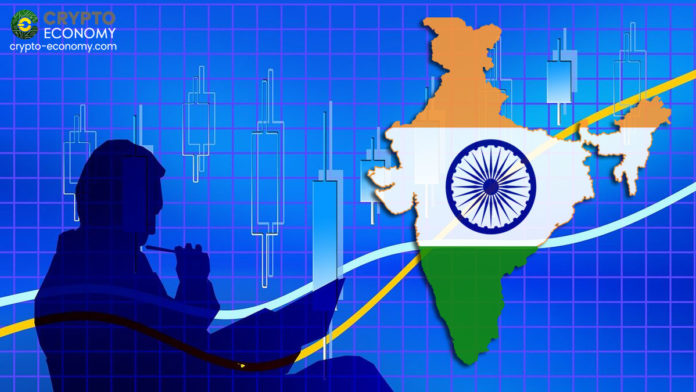 Indian Cryptocurrency Exchanges Looking for More Clarity on Their Status and Taxability