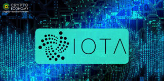 IOTA Partners with Pickert to Develop Tools for Smart Manufacturing and Supply Chain Management