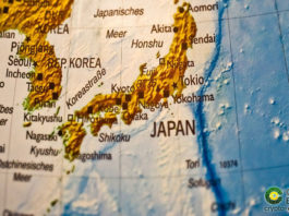 4 Countries in South East Asian Could Soon Launch a Regional Stablecoin