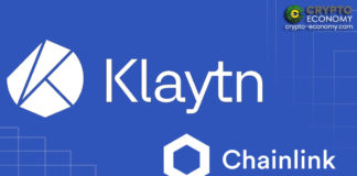 Klaytn, the Public Blockchain Project of Korea's Internet Giant Kakao, Partnered With Chainlink