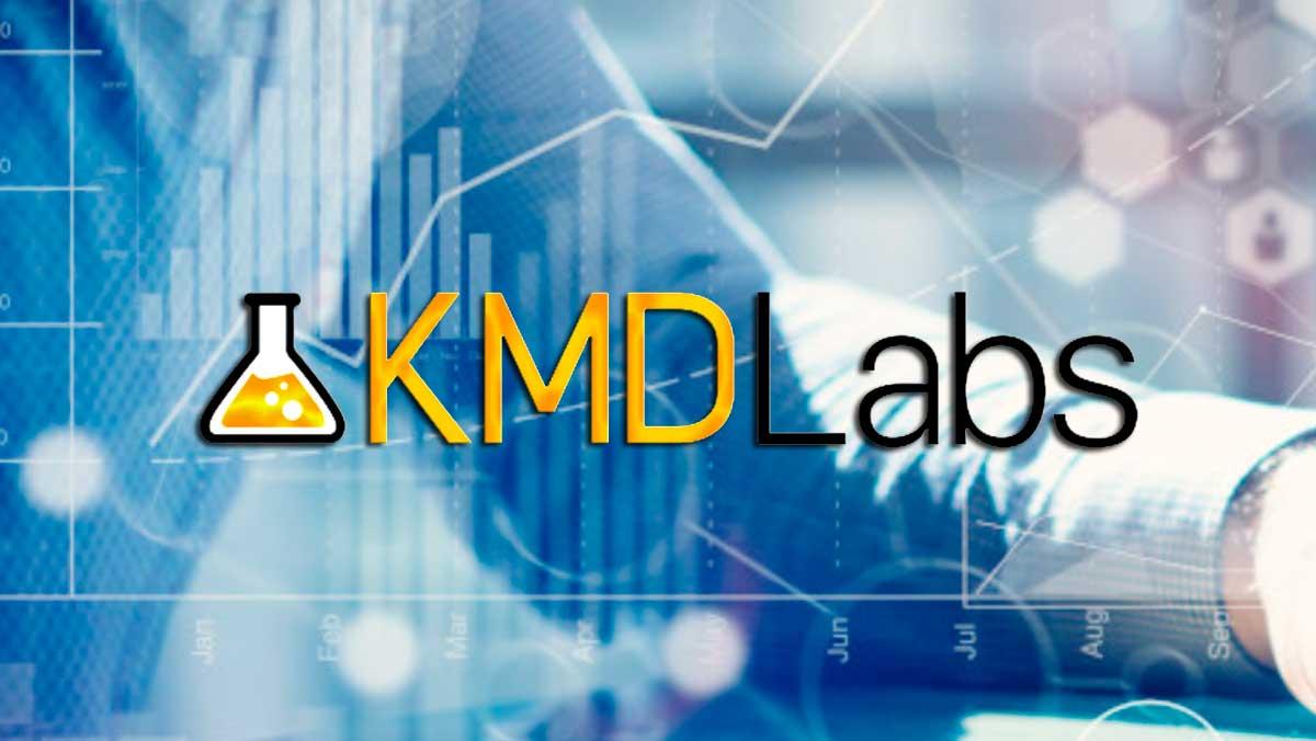 komodo platform employees cryptocurrency