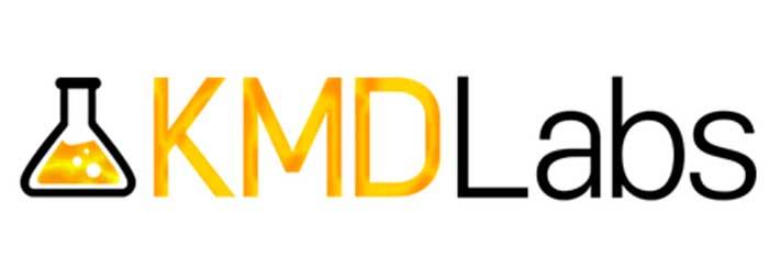 kmdlabs-logo