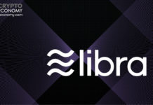 Bison Trails Launched a Developer Tool for Libra Blockchain Called Libra QT
