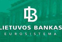 lietuvos-banka