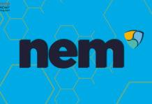 NEM Partners With Good Crypto to Provide Better Portfolio Tracking to NEM Community