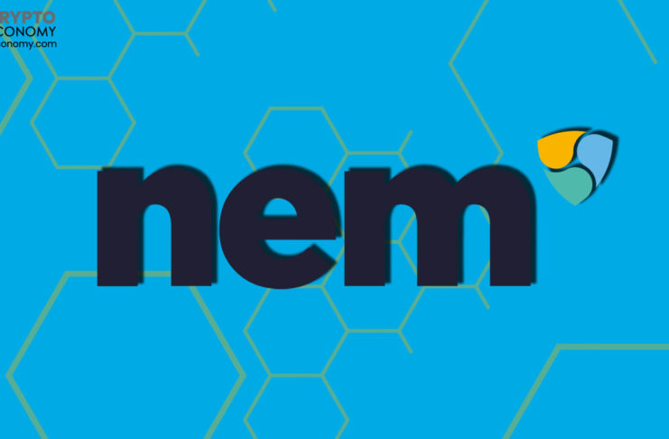 NEM Group Launches Three New Website As Part of Its New High-Level Marketing Plan