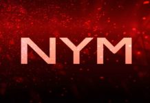 nym logo