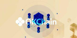 okchain