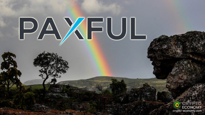 P2P crypto Trading Platform Paxful Launches The Africa Fund