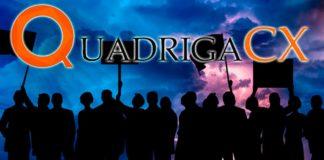 quiadrigacx